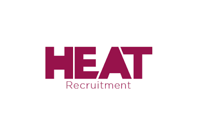 Heat Live Up to Their Name and Secure Place on List of the Hottest 100 Companies in the UK