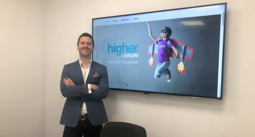 New Boutique Recruitment Business Launches Into 2020