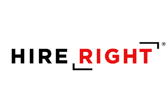 HireRight Announces Appointment of General Manager for EMEA