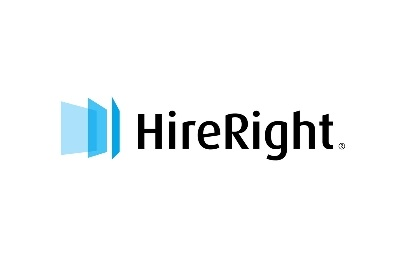 New HireRight, New Look