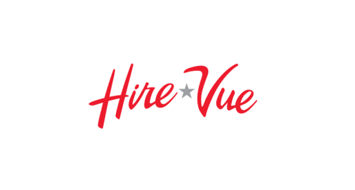 HireVue to Receive Growth Investment from New Majority Investor The Carlyle Group