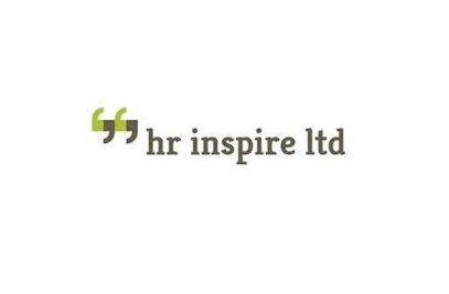 Eclipse and HR Inspire Work Together to Develop a Bespoke HR Case Management System