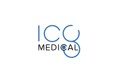 ICG Medical and Arrows Group Global Founders Complete Share Buy-out Transaction