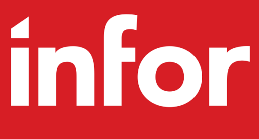 Infor Announces New Global Partnership with Montage