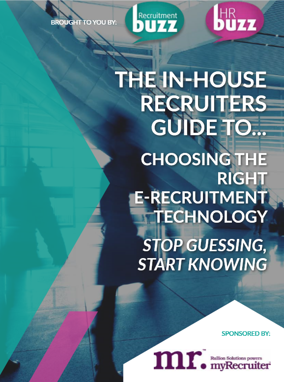 Inhouse recruiters