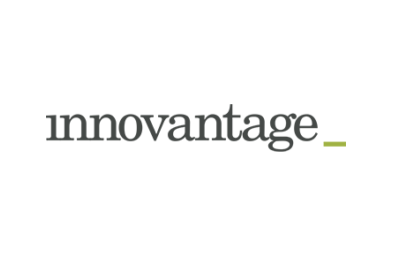 Innovantage Announce Global Data Collection Following Acquisition
