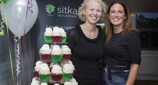 Changing the Face of Welsh Recruitment: Start-up Celebrates a Year of Success