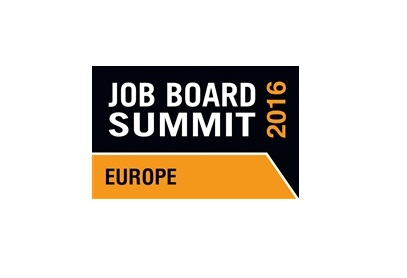 <strong>10th November – London </strong><br>Job Board Summit – Europe