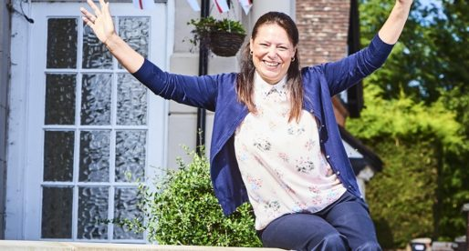 New Care Home Manager Targets Dementia Initiatives