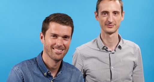 Online Graduate Recruiter JobTeaser Raises £45 Million