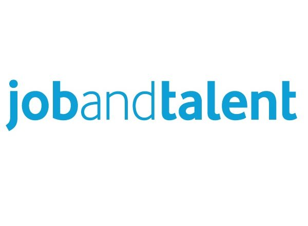 Jobandtalent Launches First Completely App-based Hiring and Employee Management Tool