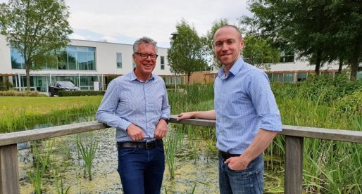 Former MD of Monster Appointed as NED and Chairman