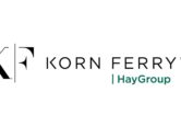 Exclusive Interview with Grace Clarke, Occupational Psychologist, Korn Ferry Hay Group