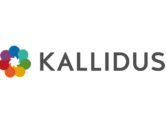 Kallidus Shines the Spotlight on How to Improve Candidate Experience at In-house Recruitment Live