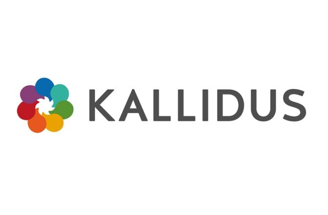 Kallidus Recruit Launches 30 Day Free Trial Offer (& Bonus E-Book!)