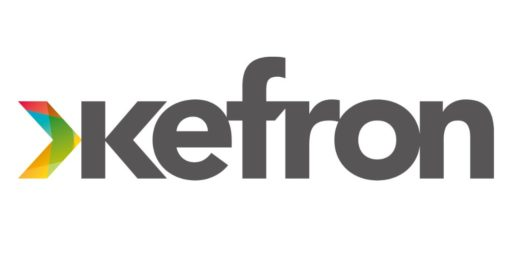Kefron Urges Recruitment Industry to Update Contractor Management Processes