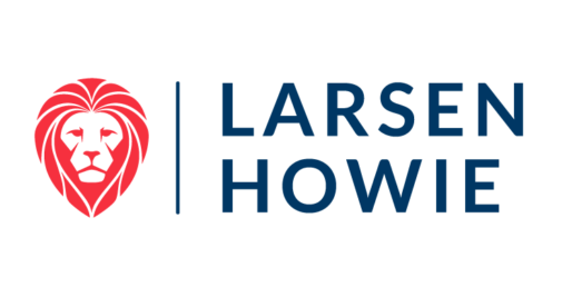 Andy Vessey to Join Larsen Howie as Head of Tax