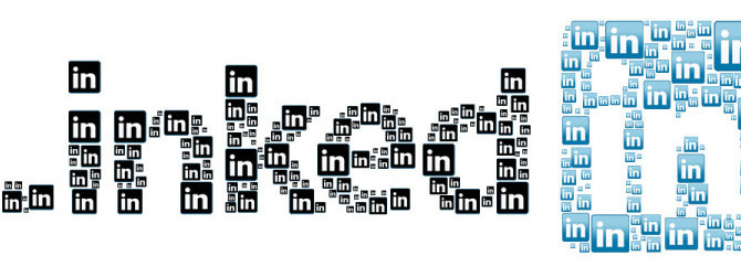 Has LinkedIn Gone Too Far with Recruitment?