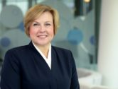 TSB Welcomes New HR Director