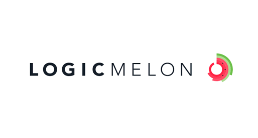LogicMelon Offloads Media Company to Drive Future Innovation
