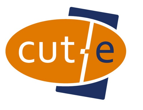 Got an Idea to Improve the Workplace? Enter cut-e's Theta Award and Win €4,000