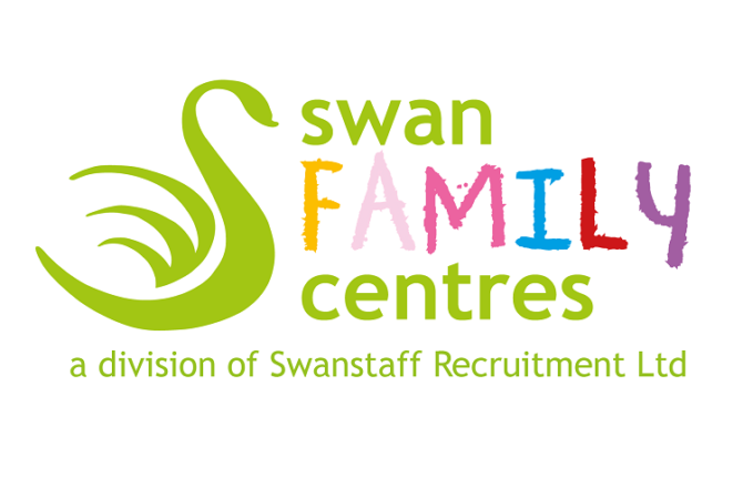 Swanstaff Recruitment Awarded Liverpool City Council Contact Service Contract