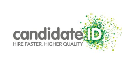 Candidate.ID Appoints Jane Mackie as CFO