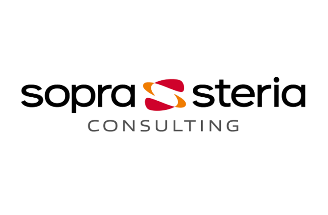 Sopra Steria Recruitment Shortlisted for Disability Initiative Award