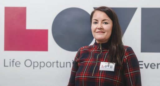 Scottish Care Provider Launches Revolutionary Scheme to Recruit Young People