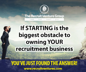 The Recruit Venture Group