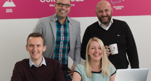 Surge In Job Enquiries At Midlands Recruitment Consultancy