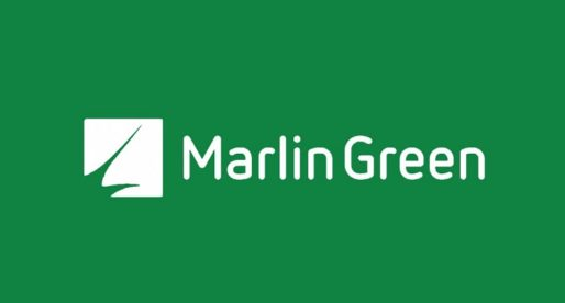 Marlin Green Appoints Paul Hanley as CEO to Power Next Growth Phase