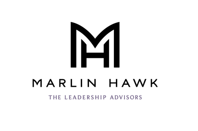 Marlin Hawk Continues Global Expansion with Senior Hires in the US and Asia