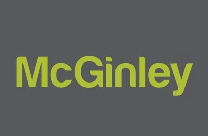 McGinley CEP Acquire Construction Recruiter