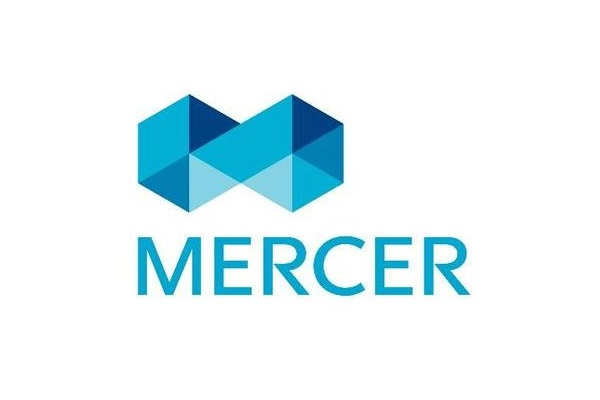 Mercer Boosts Pensions Engagement and Financial Wellness Through Launch of Digital Platform