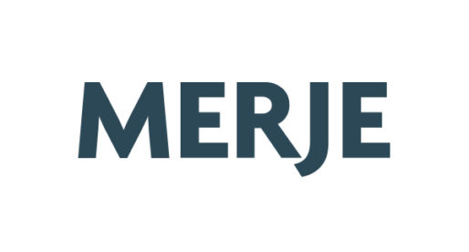 MERJE Announces Record Annual Turnover of over £8.62million Amid Boom in Financial Crime Placements