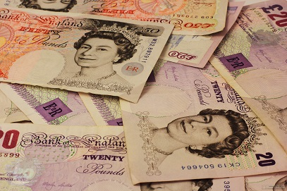 Accountants and Auditors: Which are the Best Paying Jobs?