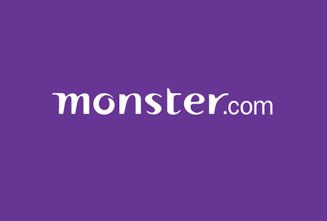 Monster Launches Employer Branding Solution to Help Businesses Better Engage and Hire Top Talent