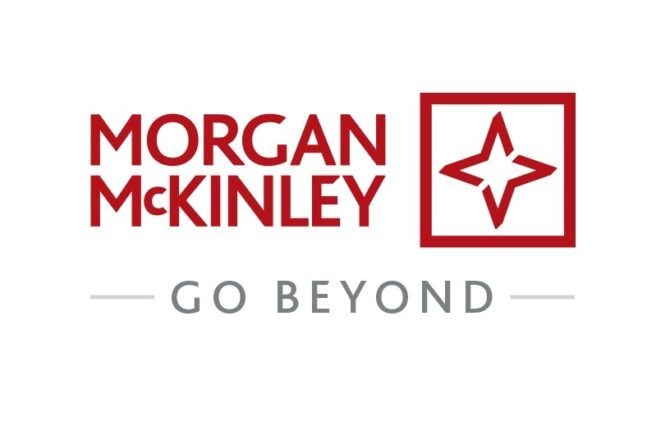 Morgan McKinley Professional Services Division Expands with New Head of Legal