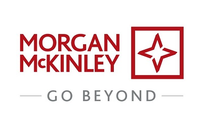 Morgan McKinley London Employment Monitor: Asset Management the Shining Star in the Financial Industry