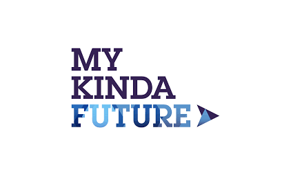MyKindaFuture Secures £2.75 Million Investment from Puma Private Equity