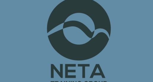 NETA Training Group Partners with Middlesbrough FC Business