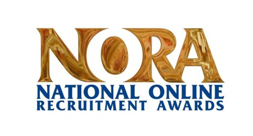 National Online Recruitment Awards are Hotting Up