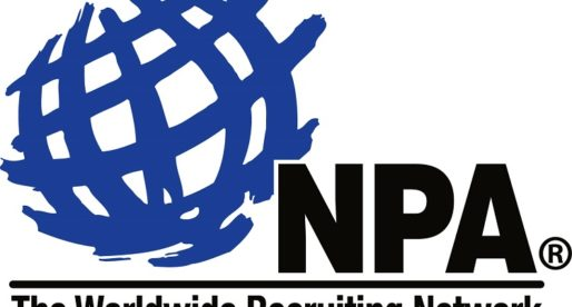 NPA Worldwide Release Business Barometer Survey Results