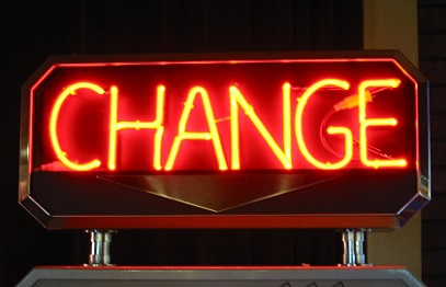 How Employer Branding Can Help with Organisational Change Management