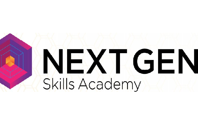 NextGen Skills Academy Celebrates Successful Launch of Brand New Level 3 Diploma