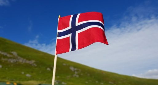 Demand for Contract Professionals Surges in Norway as Economic Growth Continues