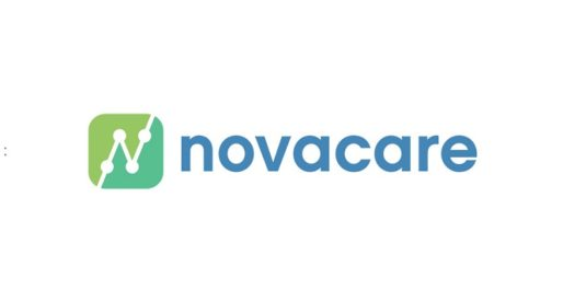 Novacare Secures Official Accreditation from UK Government G-Cloud