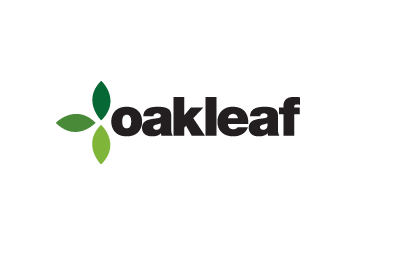 Oakleaf Win 16th place in the Sunday Times' Best Small Companies to Work For