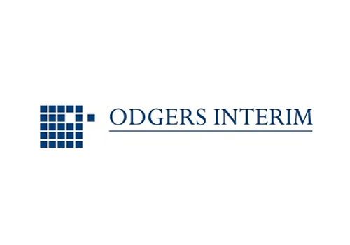 Odgers Interim Expands Technology Practice with Another Consultant